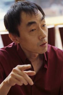 韩国重量级演员朴光正因肺癌去世(图)