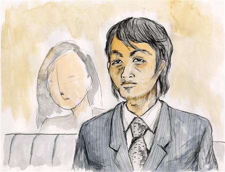实录:酒井法子丈夫高相初审始末与法官打太极