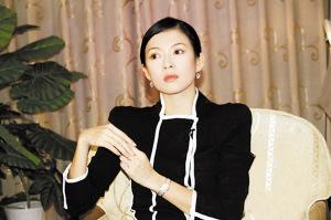 章子怡首次回应捐款门网友再提八大疑惑