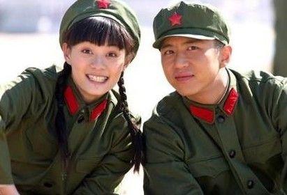 孙俪、邓超
