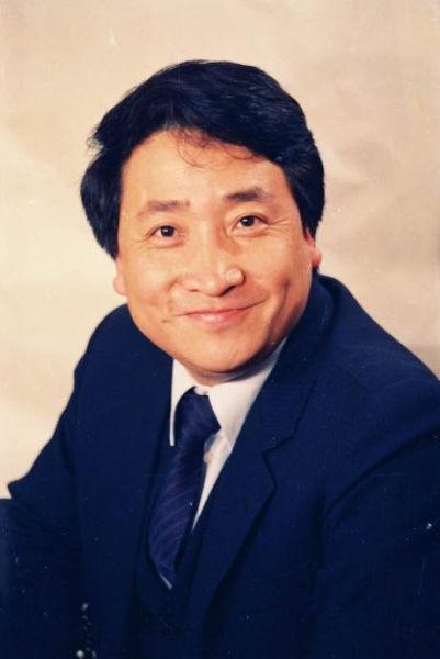 姜昆(资料图)