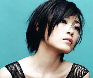 陈琳(资料图片)
