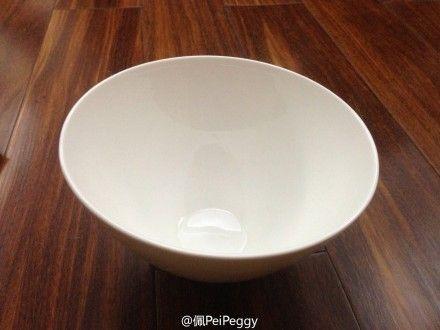 南派三叔妻子微博晒出范冰冰曾赠送的碗,疑隐晦邀约合作