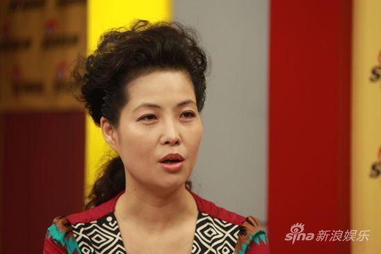 李在珂称梦鸽干扰辩护要求魏某律师做无罪辩护