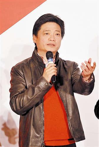崔永元(资料图)