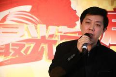 东方卫视《劳动最光荣》启动BOBO将唱主题曲
