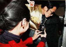 张柏芝防谢霆锋出轨被曝焦虑暴食增肥20斤(图)