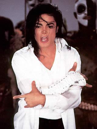 2009外国娱乐新闻大盘点 杰克逊猝死震惊全球