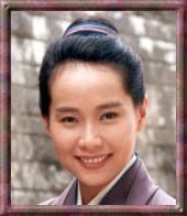 资料:电视剧《新白娘子人物》传奇--许仙穿越剧到王羲之图片