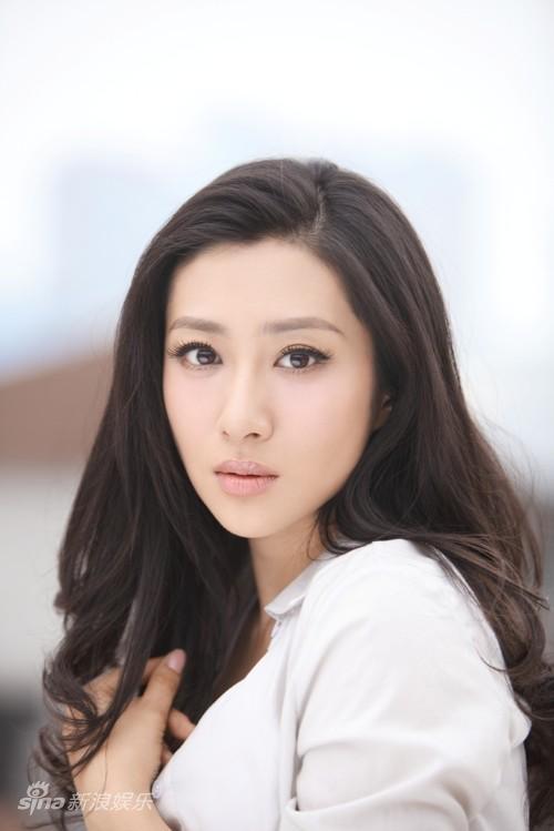 资料:《完美丈夫》人物简介--刘思彤饰钱丽娟