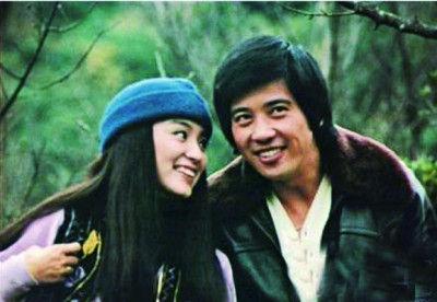 琼瑶50年捧红众女星 窗外有 幽梦
