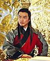 天下第一-刘松仁--饰铁胆神侯