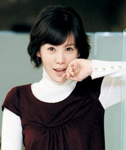 金正恩将演《我的甜美都市》称结婚一定公开