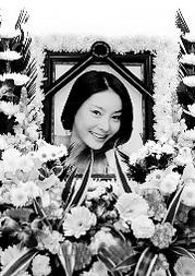 韩版《花样男子》配角自杀身亡凶手又是抑郁症