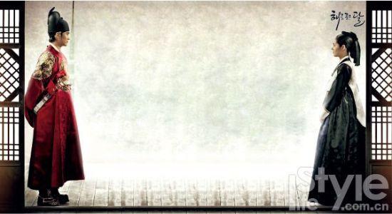 2017世界末日电影中文版韩剧《拥抱太阳的月亮》偶像无敌虐恋无罪(图)_影音娱乐_新浪网cs1-6主程式下載中文版免費
