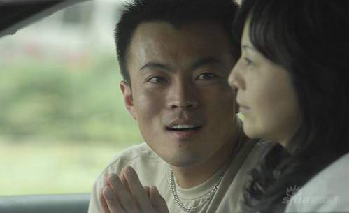 """林家川:细数《笑着活下去》""""陆军""""的七宗罪"""