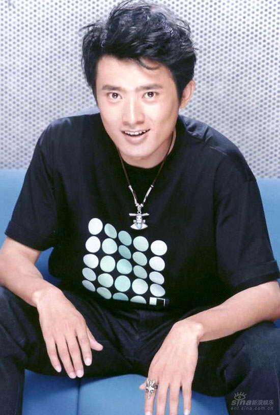 2008华人群星新春大联欢大年初一闪亮登场(图)