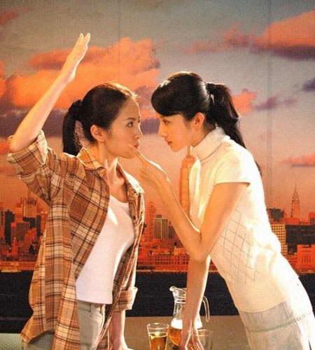 《叫一声妈妈》热播叶璇完美诠释善良女孩(图)
