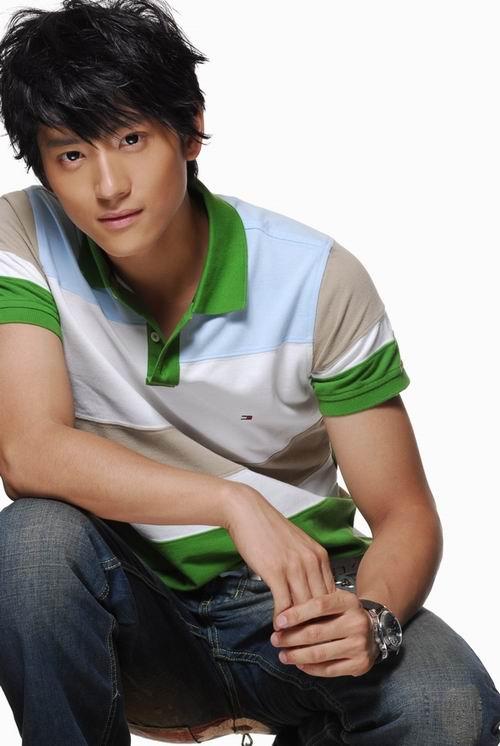 张峻宁或成裴勇俊第二日本电视台担心其耍大牌