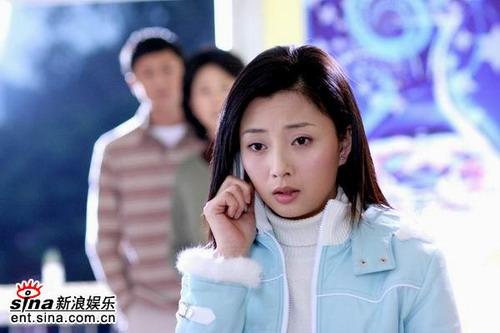 《新昨夜星辰》将登陆北京殷桃首次担纲时装剧