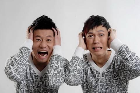 天娱第一组合GGYY问世初次接档《超级家族》