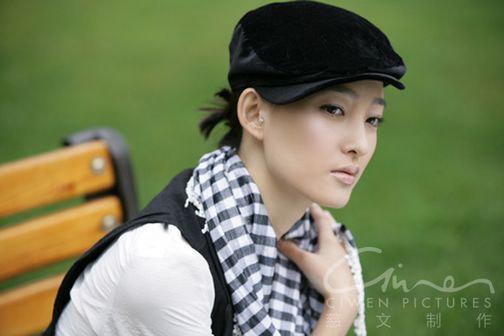 《八十一格》将上映王丽坤电影电视双丰收(图)