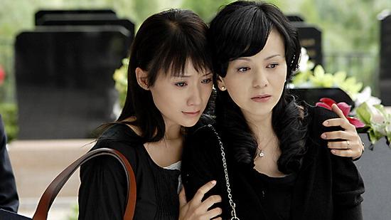 《笑着活下去》北京重播姐妹篇即将动工(附图)