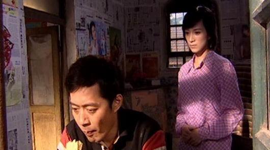 电视剧《走进大山》讲述农村青年奋斗的故事