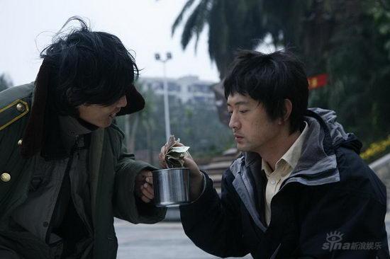 """《家有公婆》热播王同辉大呼""""我不是花瓶"""""""