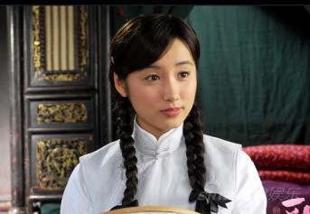 《新一剪梅》挑战经典樊少皇对吕一一往情深