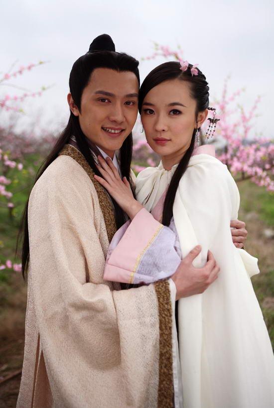 《天师钟馗之美丽传说》将亮相上海电视节(图)