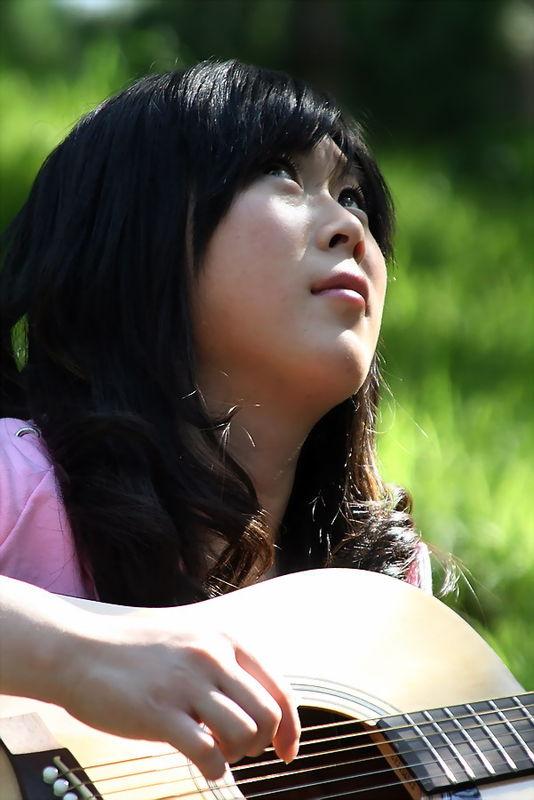 西单女孩报名《东方天使》戴军是推荐人(图)