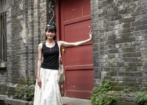 《八千湘女》探访湖南名校不能忘却的青春记忆