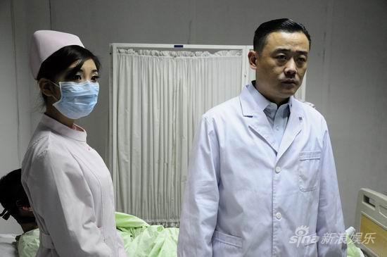 《娱乐没有圈》杀青欲为国产偶像剧摘掉山寨帽