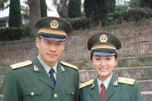 李艳冰《军人荣誉》登陆江西卫视热播