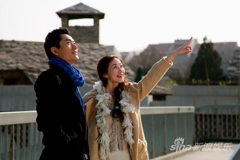 """韩雪《娱乐没有圈》宣传遭""""暗算""""为娱记正名"""