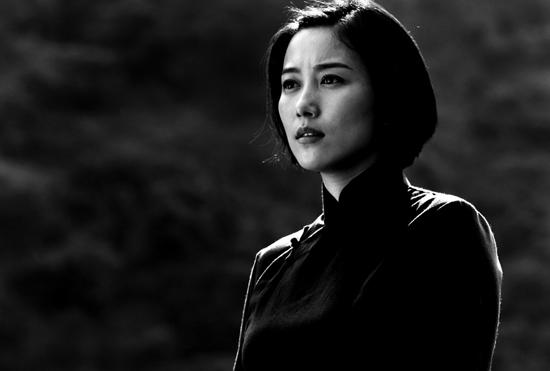 《江姐》剧情渐进高潮丁柳元三大优势详细分解