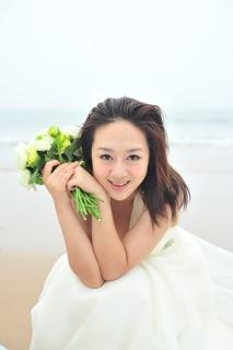 """刘鑫摆脱《丑女无敌》形象""""马莎莎""""瘦身有道"""