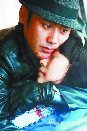 《黎明之前》成谍战剧新标签吴秀波以柔克刚