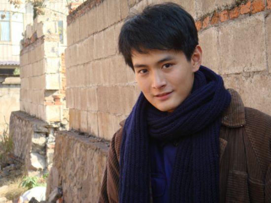 Wallace Huo Qing Shi Huang Fei Zhang, Bo (III) Biogra...