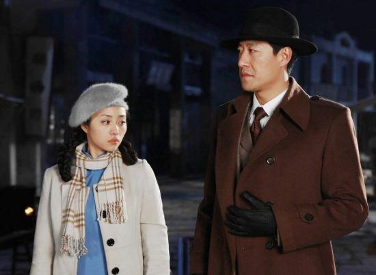 《五号条件组2》打戏多特工苦于震苦中作乐求甜宠韩剧图片