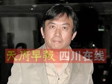 陈国强财团_陈国强财团与邵氏达成协议全数购入其TVB股