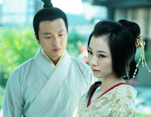 王生和佩蓉