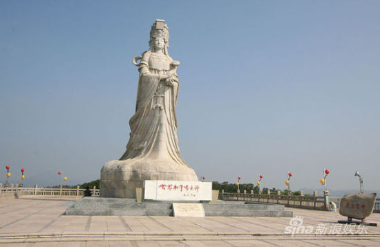 莆田雕塑展会策划方案