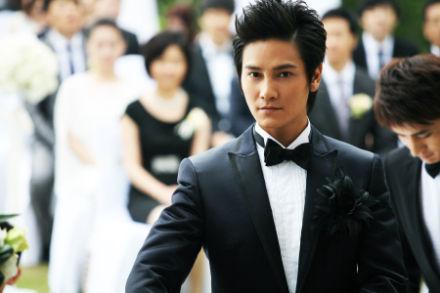 Японские актеры мужчины самые красивые