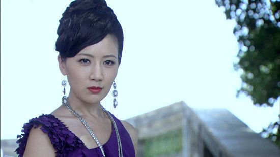 《陶之恋》收官 刘梓妍为爱觉醒回归纯善
