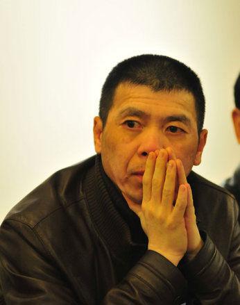 """节目组表示冯小刚未执导元宵晚会并非""""下课"""""""