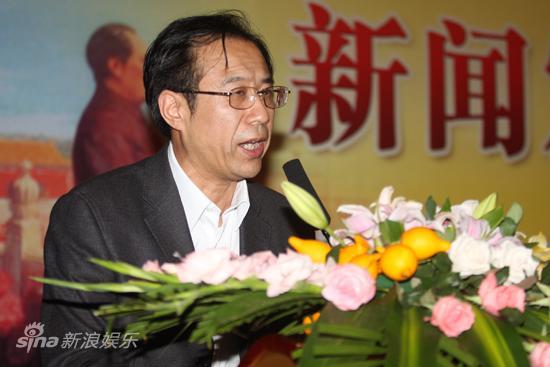 杭州市宣传部部长翁卫军