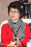实录:《莲花雨》研讨会暨媒体见面会在京举行