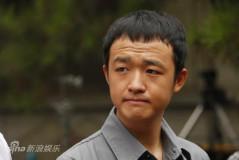 《橄榄树》热拍刘涛丈夫儿子探班显温馨(组图)